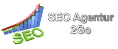 SEOAgentur2Go.de - SEO, SEM, SEA Suchmaschinenoptimierungsagentur (Search Engine Optimization Agency)