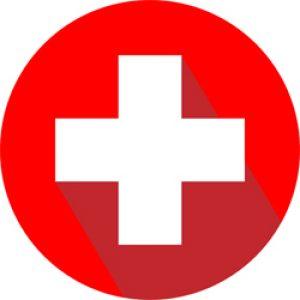Kredit ohne Schufa (Schweizer Kredit)