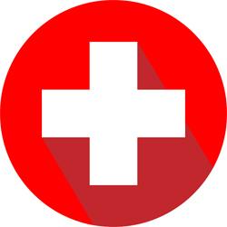 Kredit ohne Schufa-Abfrage (Schweizer Kredit)
