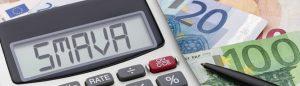 smava Kreditrechner
